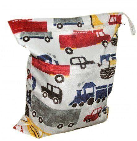 51pmomszaml_56ba2ea0867c3._love-my-tm-solid-baby-wet-and-dry-cloth-diaper-bag-car-printed