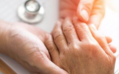 3 Ways You Can Increase Caregiver Retention at Your Home Care Agency
