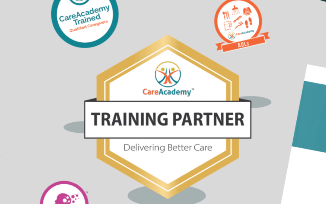 CareAcademy Launches New Agency Marketing Toolkit to Help You Better Market Your Agency