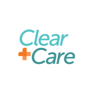 logo-clearcare