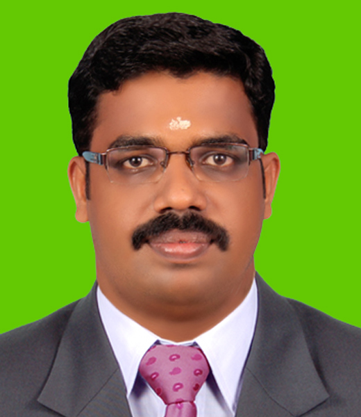 DHANESH MANAGER OPERATION AND BUSINESS