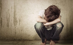 Review critical of mental health provision in Cornwall 2