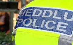 Police investigating child assault at Carmarthenshire nursery 2