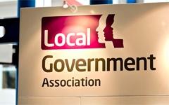 LGA urge clarity over Better Care Fund 2
