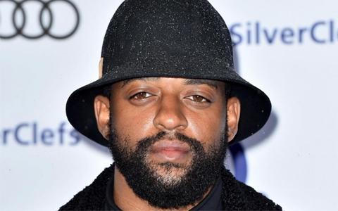 Former JLS singer charged with rape over incident at West Midlands hotel 2