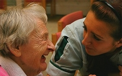 Report: Cutting Red Tape Review of adult social care 6