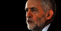 Corbyn: Poor families 'socially cleansed' out of cities by Tory housing policies 10
