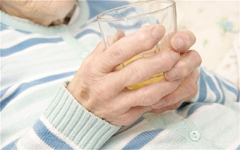 Task force warns more than a million elderly may be suffering from malnutrition 11