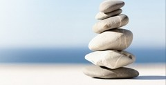 De Montfort researchers explore benefits of mindfulness to people with long-term conditions 7