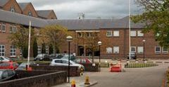 Judge criticises prosecutors as would-be child abductor is spared prison 18