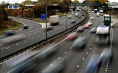 Drug-driving crackdown rules start today 15