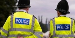 Arrest at Wiltshire nursery as Ofsted closes premises 3