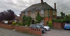 Two arrested over neglect allegations at Northamptonshire care home 9