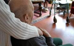 NI social care regulator offers safeguarding assurance 1