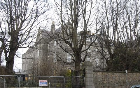 Nun tells inquiry she 'cared very much for children' and abuse allegations are lies 15