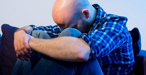 Low levels of psychological distress linked to increased risk of chronic diseases 13