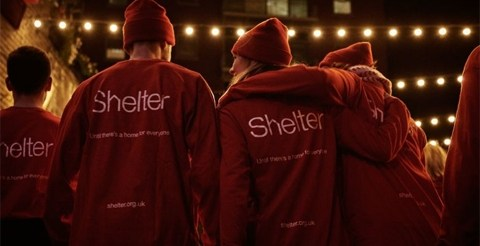 Staff at housing charity plan three-day walkout over 'derisory' pay offer 4