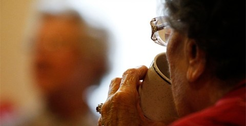 Engage: How can we fix adult social care? 9