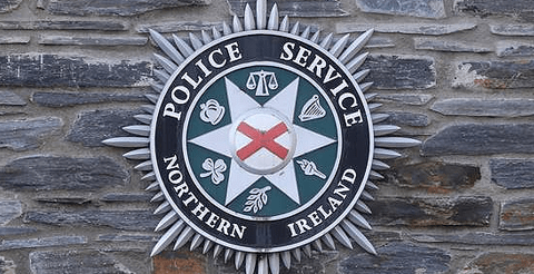 Man appears in court on prostitution and trafficking charges in Belfast 4