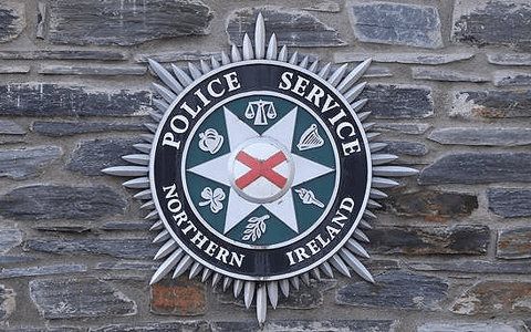 Former Four Seasons worker arrested over sexual abuse at two Belfast care homes 8