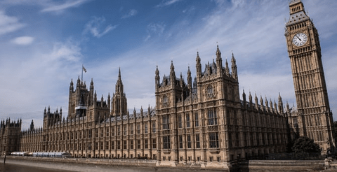 Peers defy Government over detention plans for vulnerable people in care 6