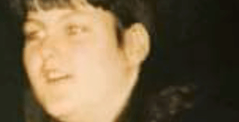 Couple got away with murder of vulnerable woman for 16 years, court told 4