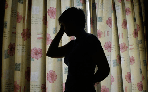 Study suggests mortality from all causes over 40% higher in female domestic abuse survivors 1