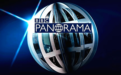 Church of England officials 'turned blind eye' to child abuse claims, BBC Panorama 7