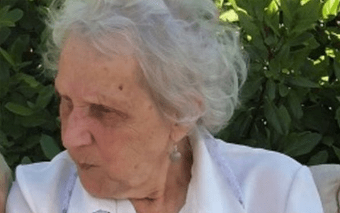 Government apology over pensioner who committed suicide after benefits stopped 6