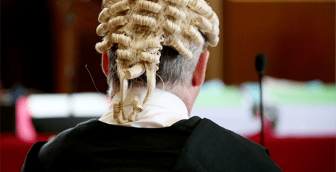 Sentencing guidance to be produced for Scottish rape and sexual assault cases 1