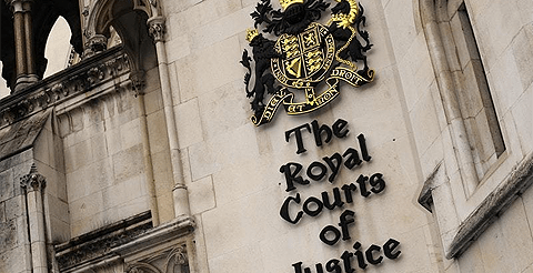 Call for out-of-hours court service after urgent decision needed in mental capacity case 4