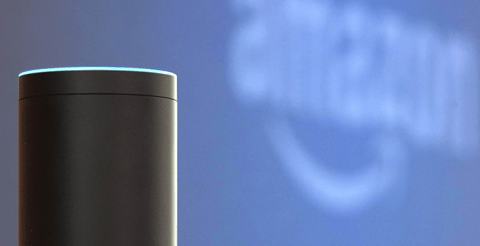 New partnership will see Alexa search NHS website to answer health questions 1