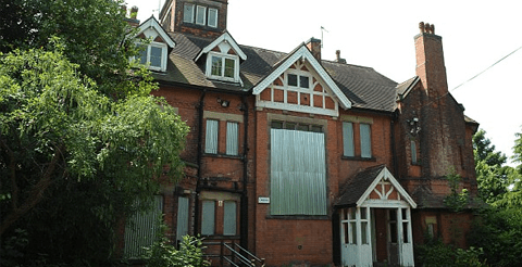 'Sense of inevitability' of abuse at Nottinghamshire children's home - social workers 7