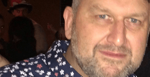 Carl Sargeant's death prompts change in Welsh ministerial code 1