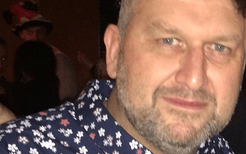 Ex-First Minister accused of being a liar at inquest into Carl Sargeant's death 1