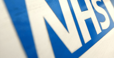NHS Trusts take cash-strapped councils to High Court over £2.4 billion rates bills 1