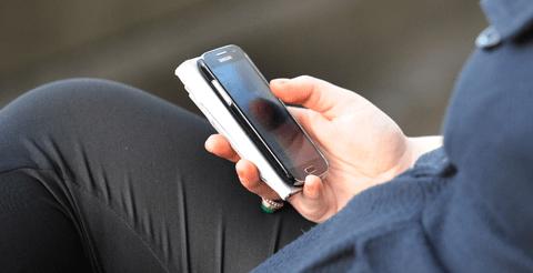 Webwatch: Advert for children's app banned on mental health and self-esteem concerns 4