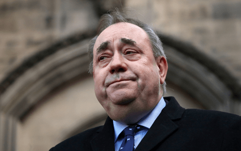 Former first minister to appear in court on attempted rape and sexual assault charges 4