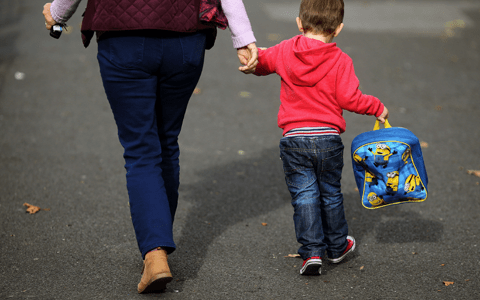 Survey finds parents face surging childcare costs with availability varying significantly 6