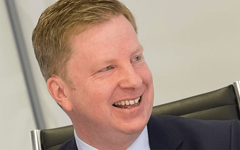 Care home investor Target Healthcare snaps up 39 properties in £81 million deal 1