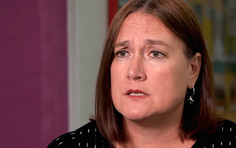 Julie Bentley resigns as chief executive of Action for Children 1