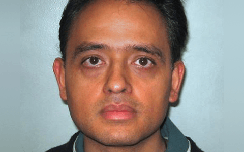 'Master of deception' GP given three life sentences for 90 sex offences against female patients 2
