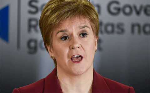 SEC Glasgow to be turned into field hospital and cancer screening halted amid Covid-19 crisis 5