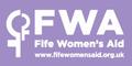 Fife Women's Aid