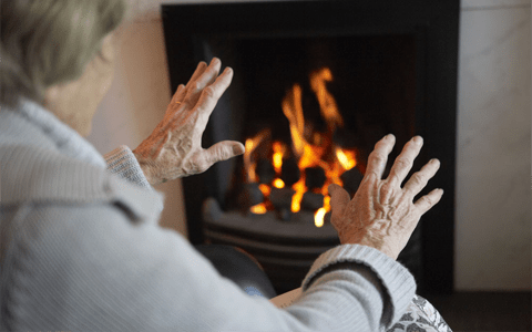 Scottish Government commits additional £38 million to tackle fuel poverty