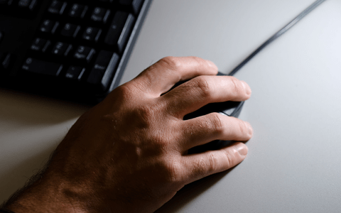Cases highlight danger of online abuse for people with learning disabilities