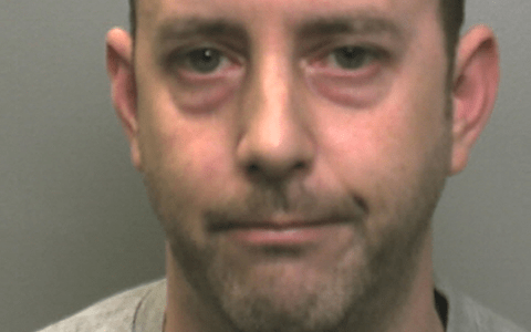 Staffordshire driving instructor jailed for 18 years after sexually assaulting pupils
