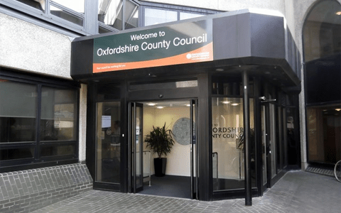 Parents 'extraordinary progress' sees council review decision on removing children