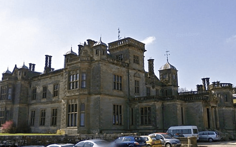Teacher convicted of sexual abuse tells inquiry he let boys sleep in his room