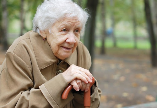 Top Health Conditions Affecting Elderly Women [Solutions Explained]
